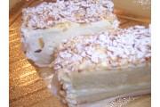 Cake_slice (burnt almond)