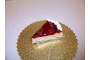 Cake_slice (cheese with Cherry)
