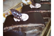 Cake_slice (ganache)