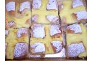 DS_Hot cross bun(Easter)