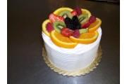 """Fruit Basket-b 6"""""""