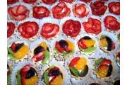 Tarts_Fruit (assortment tray)