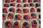 Tarts_Fruit (mini)