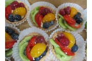 Tarts_Fruit (regular)