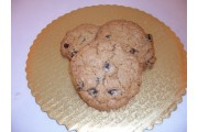 C_OATMEAL RAISIN