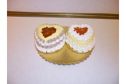 Cake_for Couple