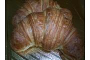 D_Croissant, plane