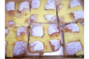 DS_Hot cross bun(Easter)