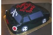 SP004_CAR3