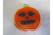 Sp_Halloween1